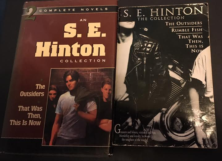 the true meaning of a hero in the outsiders by s e hinton ― se hinton, the outsiders 86 likes like you know a guy a longtime, and i mean really know him, you don't get used to the idea that he's dead just overnight.