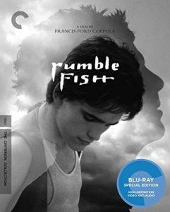 rumblefishcc